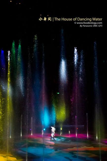 The-House-of-Dancing-Water-Macau-Fountain