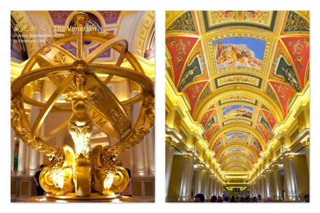 The-Venetian-2_Macau