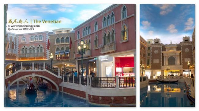 The-Venetian-3_Macau