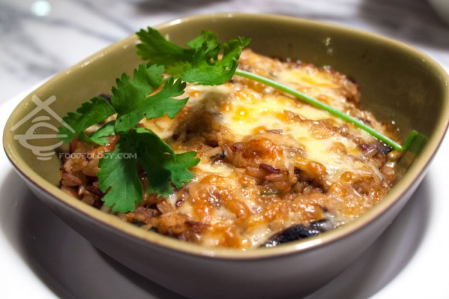 Baked-Brown-Rice_Real-Food