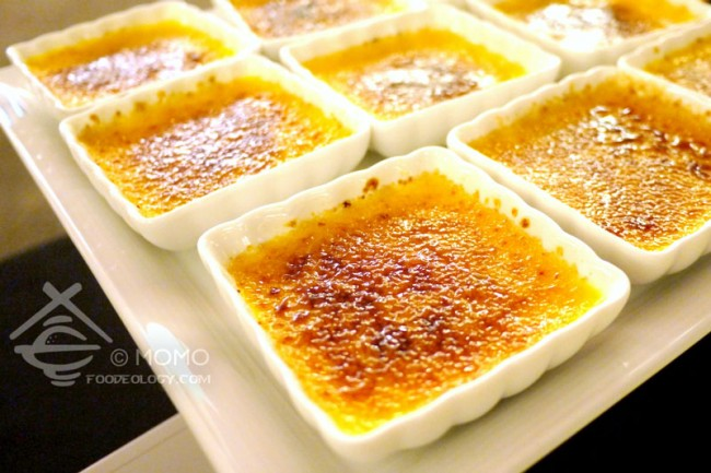 Chestnut-Creme-Brulee_Goodwood-Park-Hotel