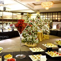 Festive-Feast_Goodwood-Park-Hotel