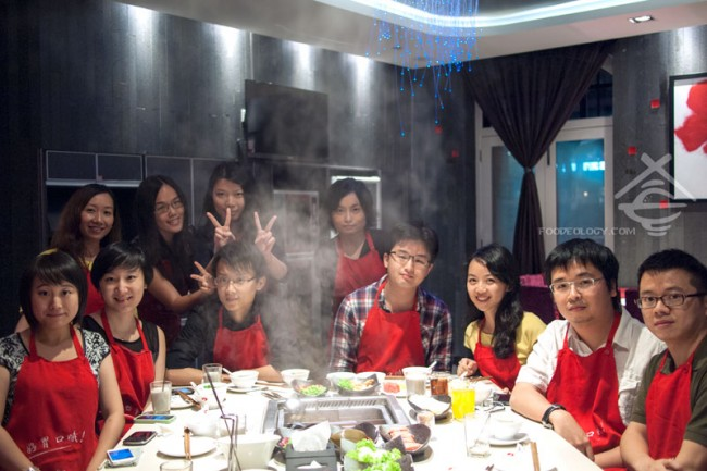 Foodeology-Gathering-at-Hai-Di-Lao