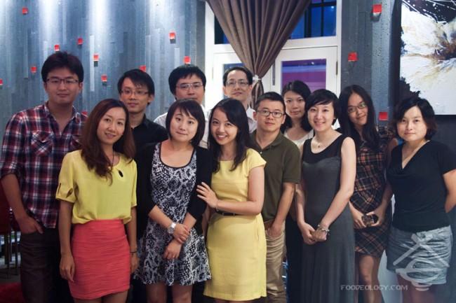 Foodeology-Gathering-at-Hai-Di-Lao-2