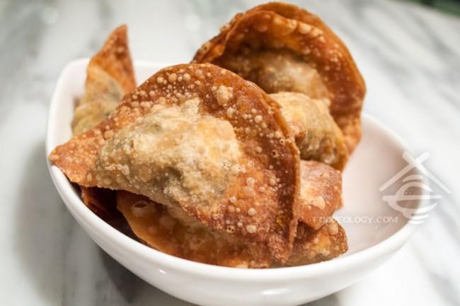 Fried-Dumplings_Real-Food