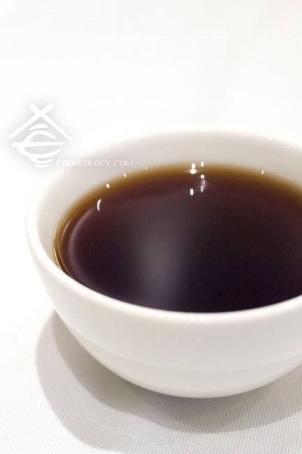 Ginger-Tea_Putien