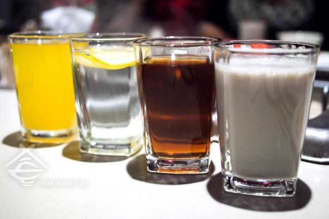 Hai-Di-Lao-Hot-Pot_Drinks
