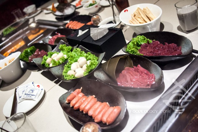 Hai-Di-Lao-Hot-Pot_Food