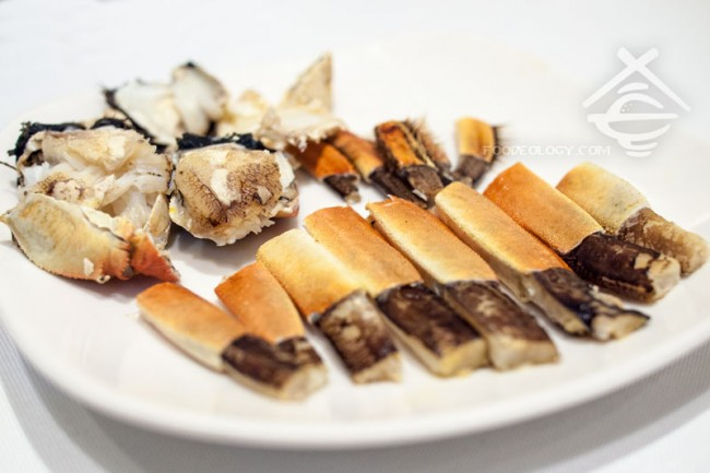Hairy-Crab-Peeled_Putien