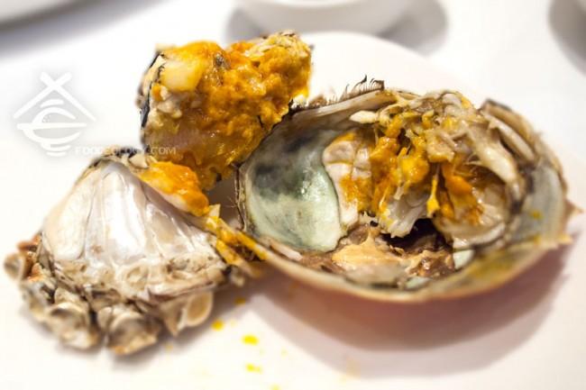 Hairy-Crab-Roe_Putien