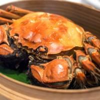 Hairy-Crab_Putien