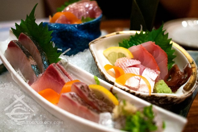 Kyushu-Sashimi-Mori-7-Kind_Japanese-Dining-SUN