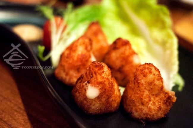 Mentai-Cheese-Chigiri-Age_Japanese-Dining-SUN