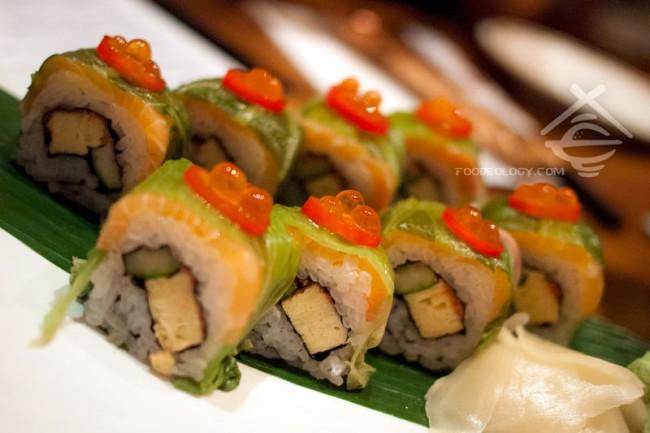 Mentai-Salmon-Takana-Roll_Japanese-Dining-SUN