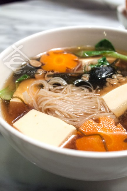 Miso-Soup_Real-Food