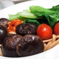 Mushroom-Noodles_Real-Food