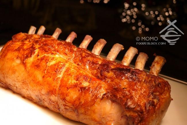 Mustard-crusted-Spanish-Pork-Rack_Goodwood-Park-Hotel