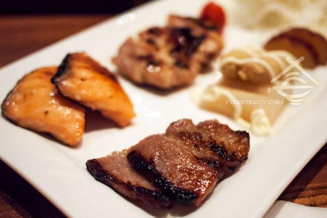 Shiokoji-Moriawase_Japanese-Dining-SUN