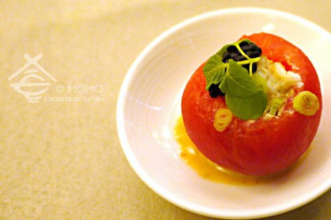 Vine-ripened-Petite-Tomato_Goodwood-Park-Hotel
