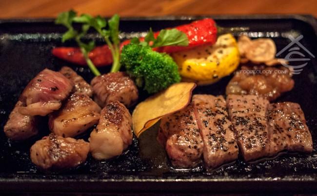Wagyu-Steak-Ajikurabe_Japanese-Dining-SUN