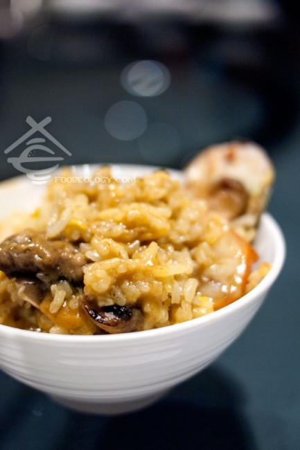 Assorted-Seafood-Baked-Rice-2_Majestic-Bay-Seafood