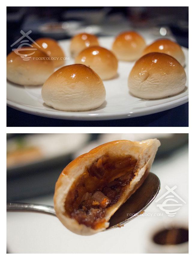 Baked-BBQ-Pork-Bun_Majestic-Bay-Seafood