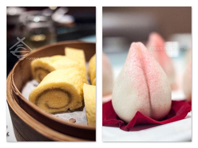Dessert_Tian-Fu