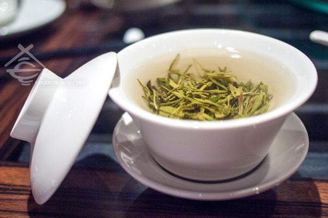 Green-Tea_Tian-Fu