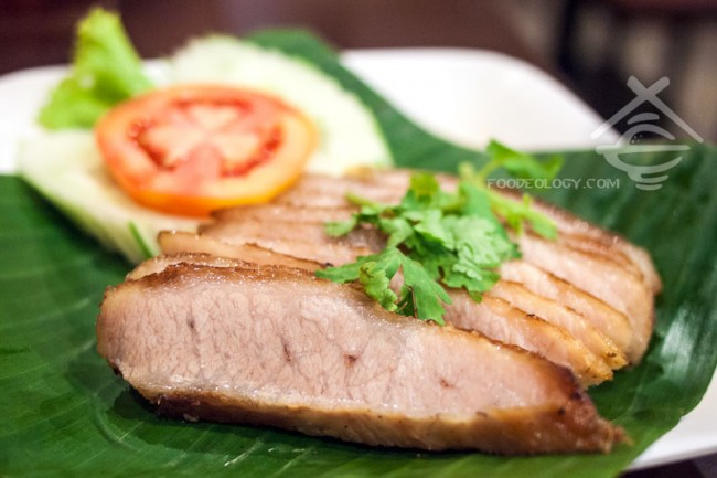 Grilled-Pork-Neck_Som-Tam-Nua