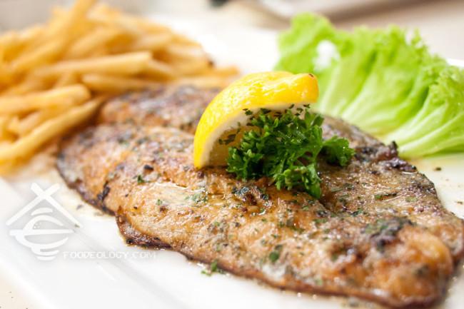 Herbal-Garlic-Fish_LavaRock