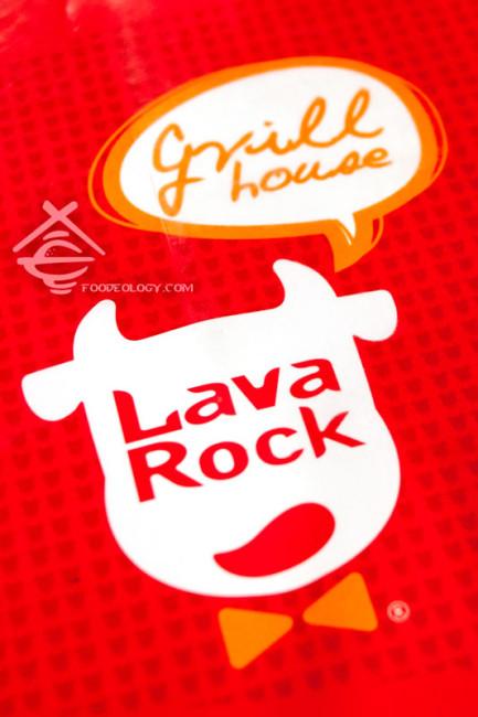 LavaRock-Grill-House