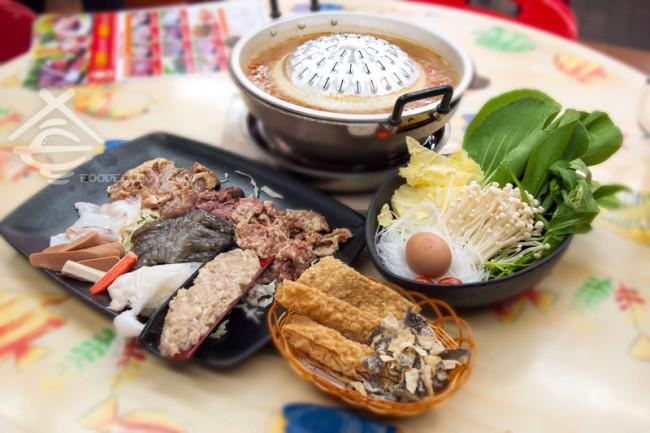 LavaRock-Thai-BBQ-Steamboat