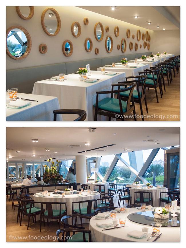 Majestic-Bay-Seafood-Restaurant