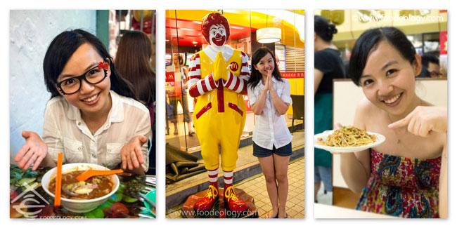 Me-in-Macau_BKK_Malacca