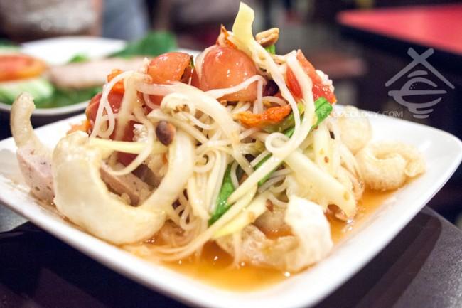 Papaya-Salad_Som-Tam-Nua