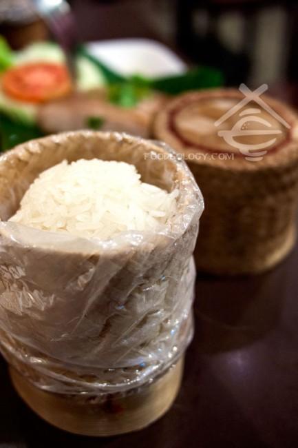 Rice_Som-Tam-Nua