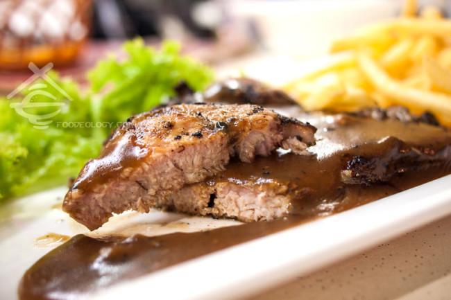 Rosemary-Peppered-Pork-Chops_LavaRock
