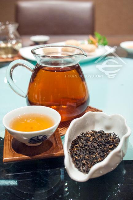 Shi-Er-Hong-Nian-Red-Tea_Tian-Fu
