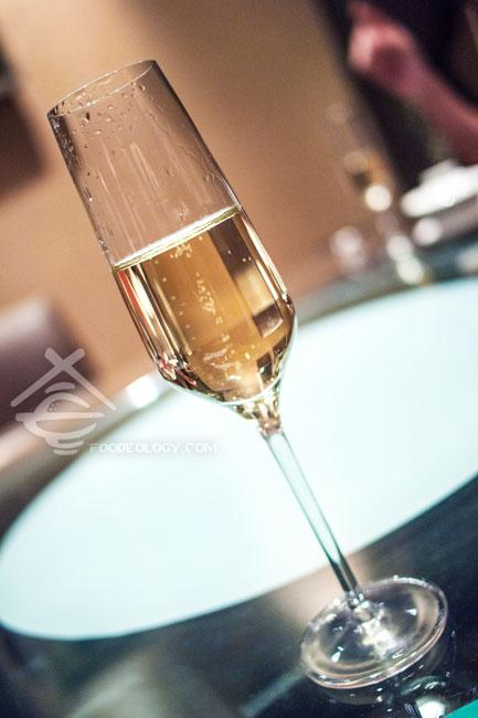 Sparkling-Wine_Tian-Fu