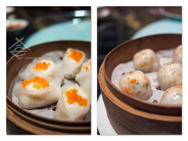 Steamed-Dim-Sum_Tian-Fu