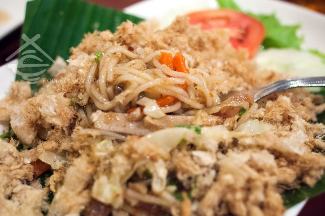 Thai-Fried-Noodles_Som-Tam-Nua