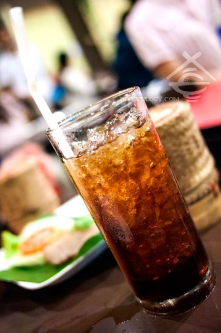 Thai-Ice-Tea_Som-Tam-Nua