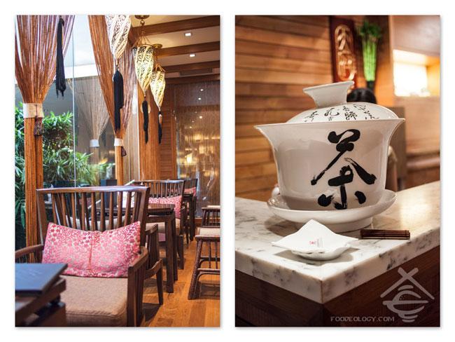 Tian-Fu-Tea-Room-2