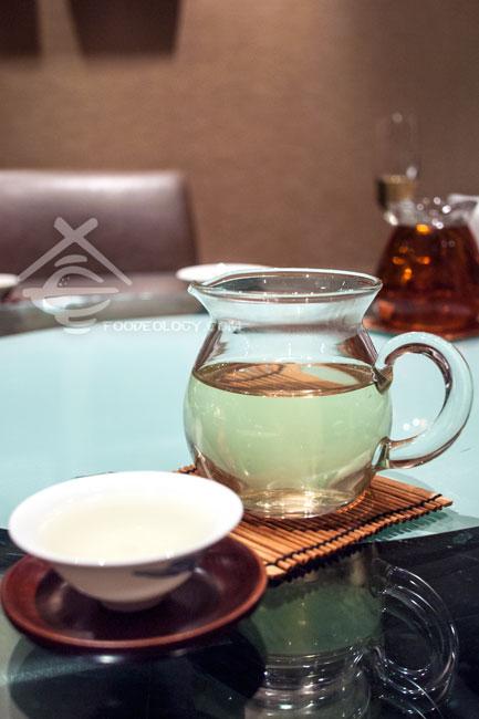Tie-Guan-Yin_Tian-Fu