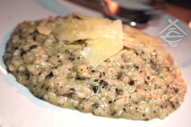 Risotto_EAT-ME