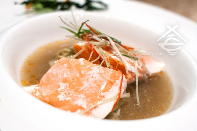 48-degree-poached-salmon_The-Clan