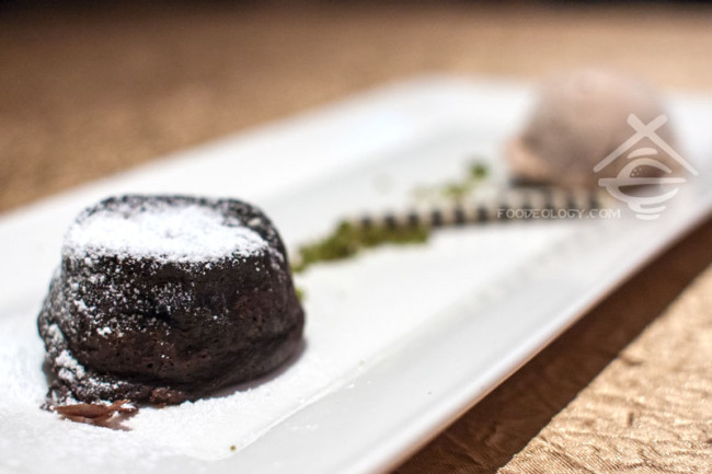 Chocolate-lava-w-home-made-gelato_The-Clan
