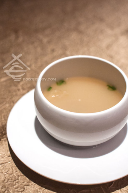 Ginseng-Chicken-Soup_The-Clan