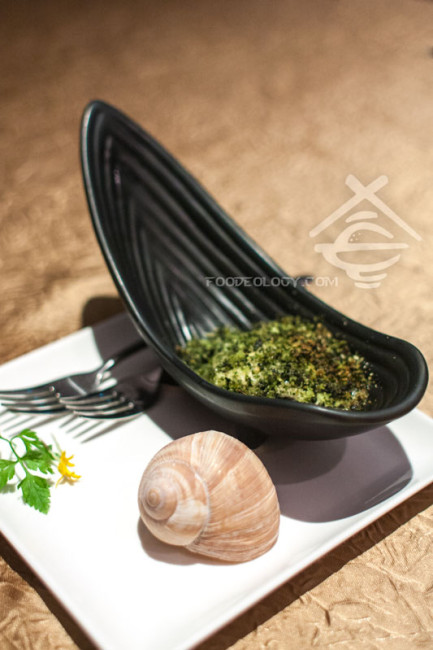 Herb-crusted-mushroom-escargot_The-Clan
