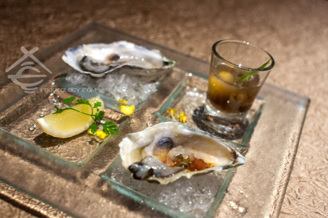 Oyster-in-three-ways_The-Clan